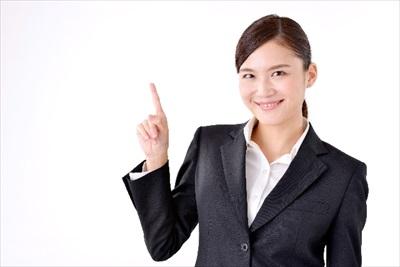 薬剤師の就活を支える【メディサポ薬剤師】は待遇の良い求人も多数!