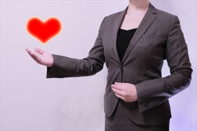 薬局への転職を【メディサポ薬剤師】が手厚くサポート!~地域密着型で安心!~