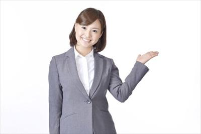 薬剤師の就活は正社員・パートの求人多数の【メディサポ薬剤師】へ!